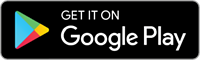 The Goat App Google